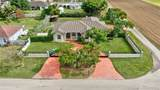 32171 197th Ave - Photo 10
