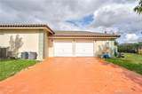 32171 197th Ave - Photo 15