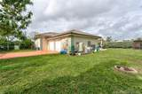 32171 197th Ave - Photo 16