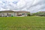 32171 197th Ave - Photo 17