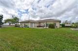 32171 197th Ave - Photo 18