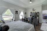32171 197th Ave - Photo 21