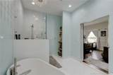 32171 197th Ave - Photo 25