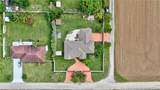 32171 197th Ave - Photo 4