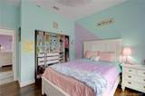 32171 197th Ave - Photo 43