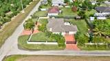 32171 197th Ave - Photo 9