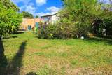 5450 2nd Ave - Photo 21