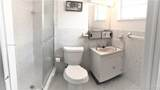 5373 40th Ave - Photo 11