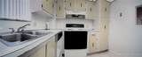 5373 40th Ave - Photo 8