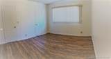 5373 40th Ave - Photo 9