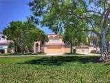 241 154th Ave - Photo 4