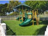 241 154th Ave - Photo 8