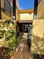 10123 Costa Del Sol Blvd - Photo 5