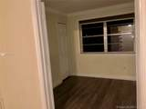 17255 95th Ave - Photo 14