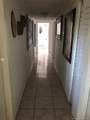 6901 147th Ave - Photo 2