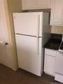 3630 56th Ave - Photo 14