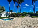 6515 Collins Ave - Photo 39