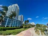 6515 Collins Ave - Photo 41