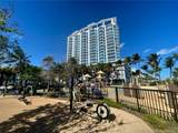 6515 Collins Ave - Photo 47