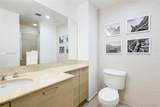 350 24th St - Photo 23