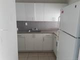 3675 11th Ave - Photo 5