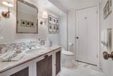9801 Collins Ave - Photo 13
