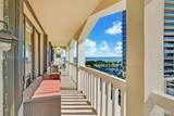 9801 Collins Ave - Photo 15