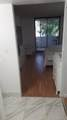 10852 88th St - Photo 20