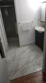10852 88th St - Photo 21