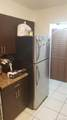 10852 88th St - Photo 5