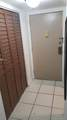 10852 88th St - Photo 8