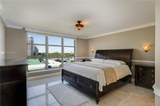 3500 Mystic Pointe Dr - Photo 14