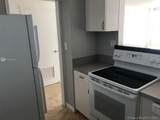 3301 5th Ave - Photo 9