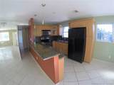11685 Canal Dr - Photo 11