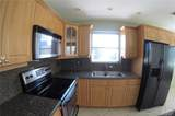 11685 Canal Dr - Photo 8