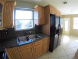 11685 Canal Dr - Photo 9
