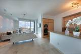 50 Pointe Dr - Photo 1