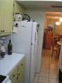 4330 Hillcrest Dr - Photo 24