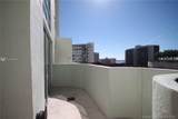 218 14th St - Photo 11