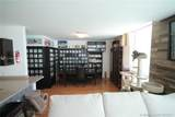 218 14th St - Photo 22