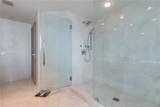17111 Biscayne Blvd - Photo 16