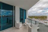 17111 Biscayne Blvd - Photo 18