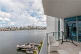 17111 Biscayne Blvd - Photo 19