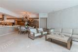 17111 Biscayne Blvd - Photo 3
