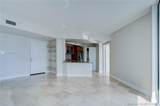 480 30th St - Photo 23