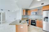 480 30th St - Photo 27