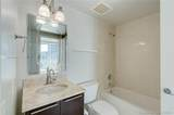 480 30th St - Photo 31