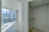 480 30th St - Photo 33