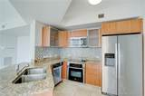 480 30th St - Photo 41