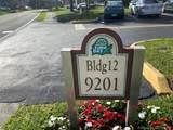 9201 Lime Bay Blvd - Photo 16